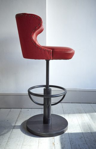 Captain-Bar-Chair-Red-0016
