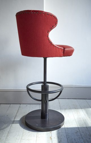 Captain-Bar-Chair-Red-0017
