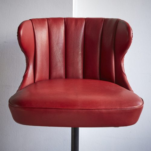 Captain-Bar-Chair-Red-0025