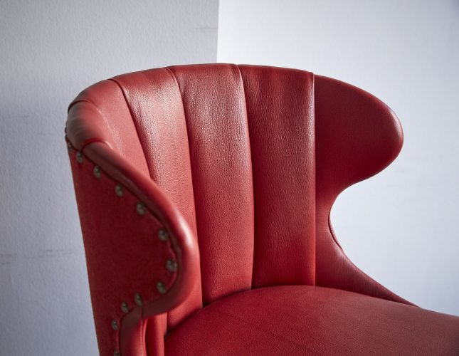 Captain-Bar-Chair-Red-0027