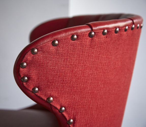 Captain-Bar-Chair-Red-0033
