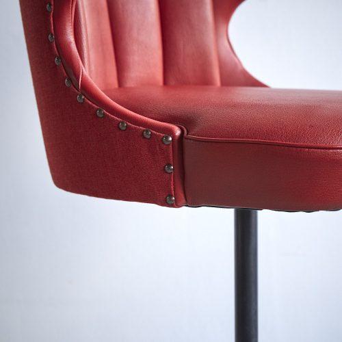 Captain-Bar-Chair-Red-0041