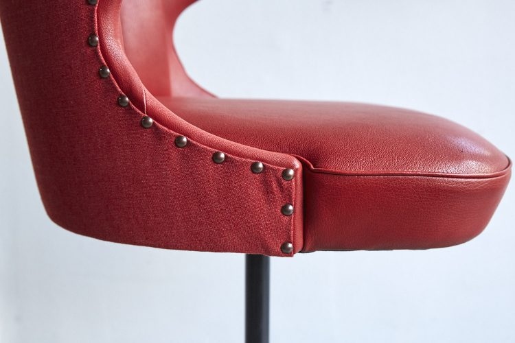 Captain-Bar-Chair-Red-0050