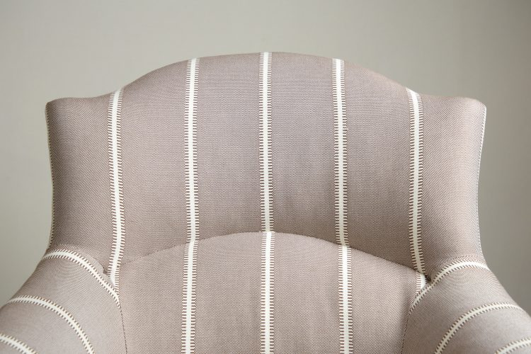 Chapeau Chairs – Beige-0011