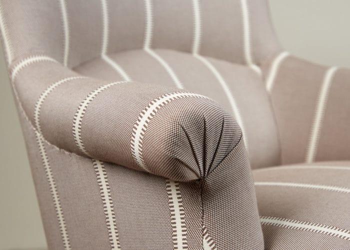 Chapeau Chairs – Beige-0012