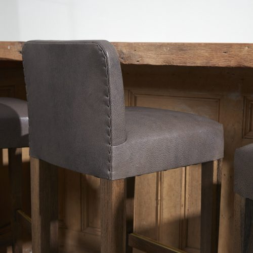 Clerks-Bar-Stools-Slate-Leather-0005
