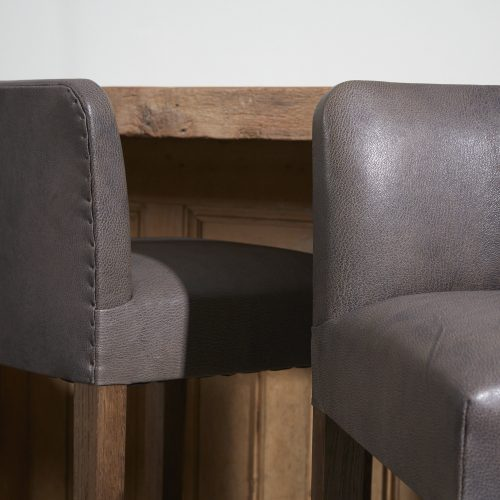 Clerks-Bar-Stools-Slate-Leather-0009