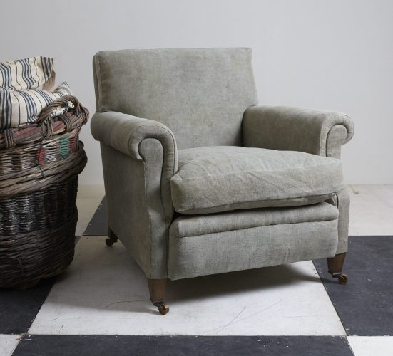 Club-Armchair-Pale-Green-0007