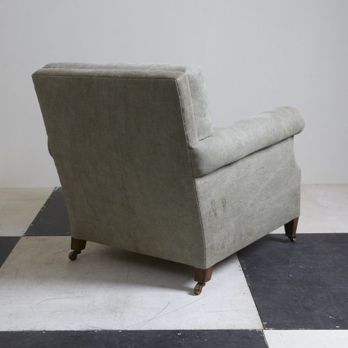 Club-Armchair-Pale-Green-0011