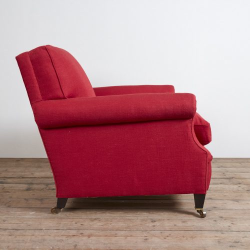 Club-Armchair-Red-0005