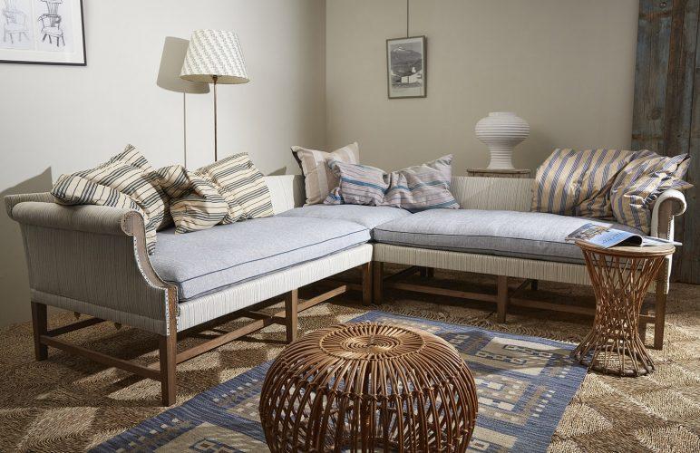Corner Greyhound Sofa-JAM-0001