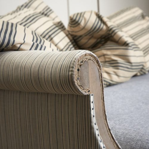 Corner Greyhound Sofa-JAM-0003