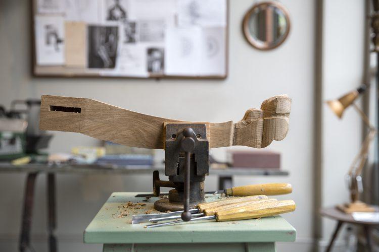 Craft-Week-Homepage