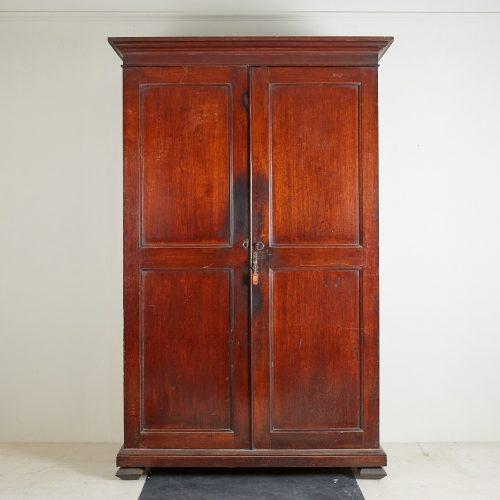 Cupboard-0001-2