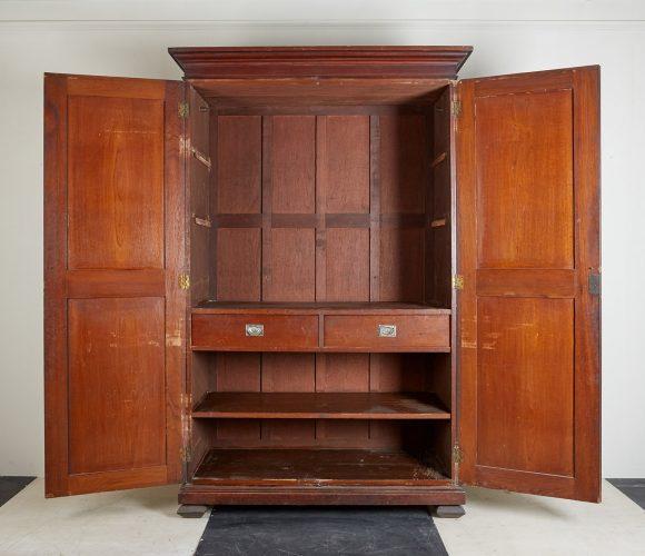 Cupboard-0003-2