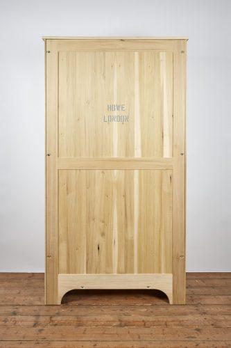 Curvy-Cupboard-0012