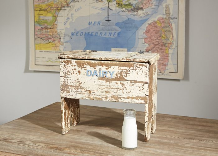 Dairy-Box-0001-edit