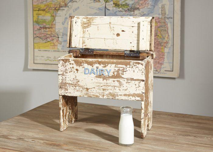 Dairy-Box-0002-1