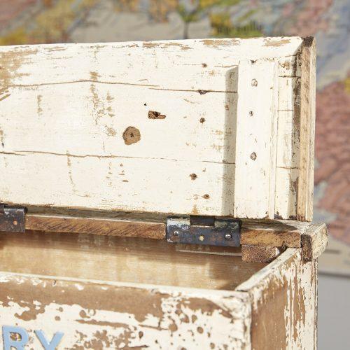 Dairy-Box-0005