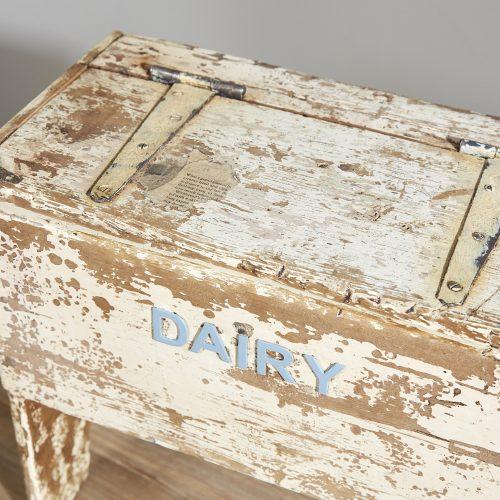 Dairy-Box-0006