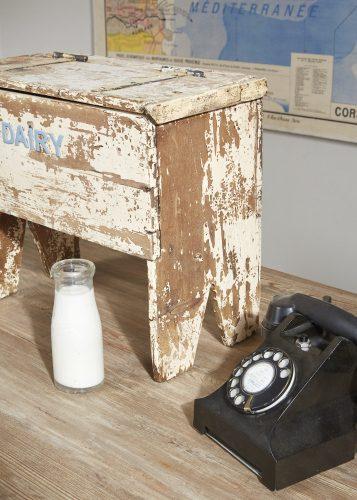 Dairy-Box-0008