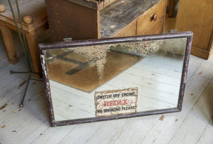 Dark-Frame-Redex-Mirror-0002