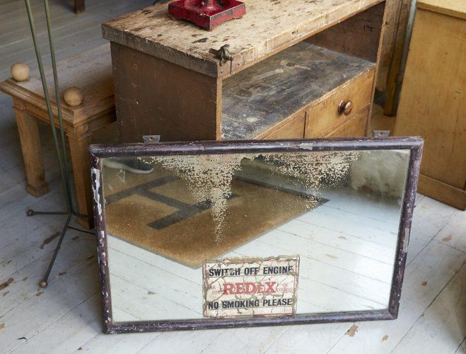 Dark-Frame-Redex-Mirror-0003-1