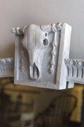 Detail-18