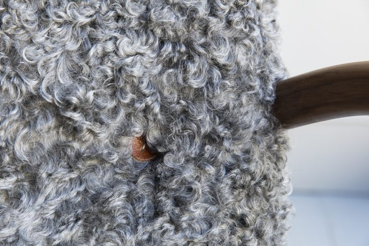 Detail-23