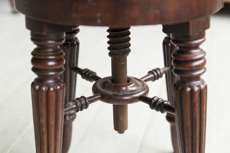 Detail-6