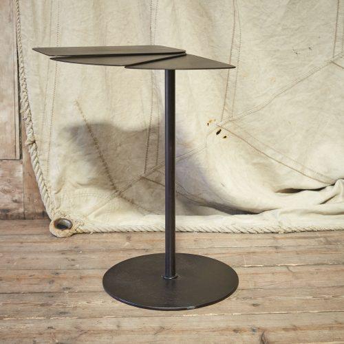 Fan Table-0002