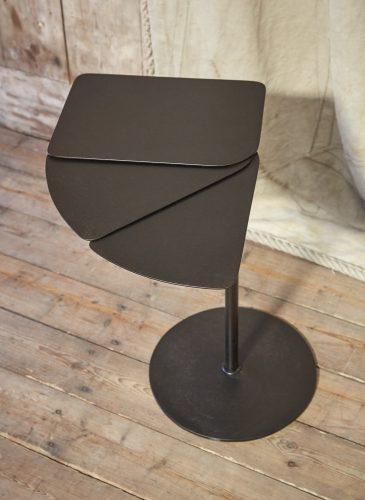 Fan Table-0005