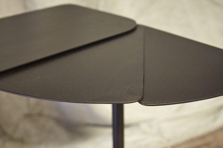 Fan Table-0007