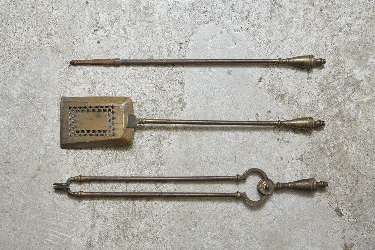 Fire-Tools-HL3069a-0003-1-1