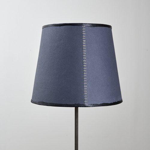 Fish-Skin-Shade-Charcoal-Paper-Black-Trim-0001-1