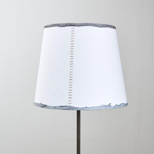 Fish-Skin-Shade-White-Paper-Grey-Trim-0001-1