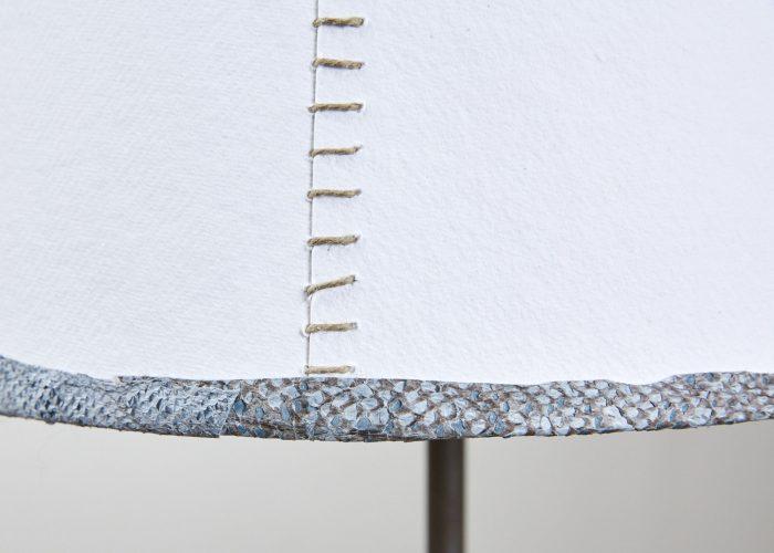 Fish-Skin-Shade-White-Paper-Grey-Trim-0004