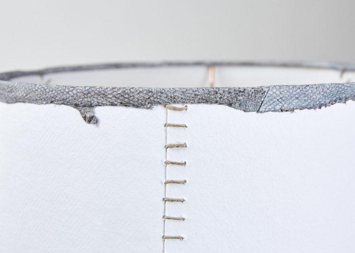 Fish-Skin-Shade-White-Paper-Grey-Trim-0005