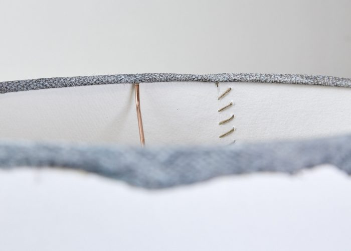 Fish-Skin-Shade-White-Paper-Grey-Trim-0007