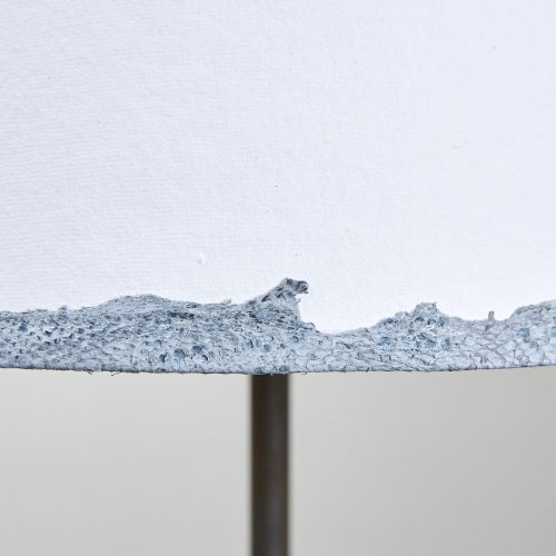 Fish-Skin-Shade-White-Paper-Grey-Trim-0009