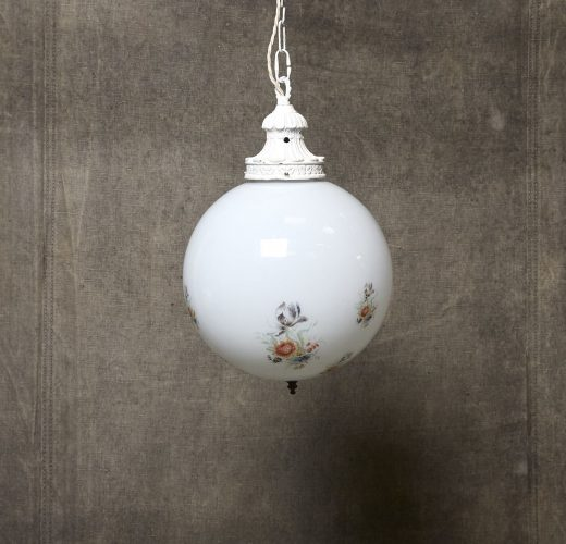 Floral-Ball-Hanging-Lamp-0002-e1568191824848