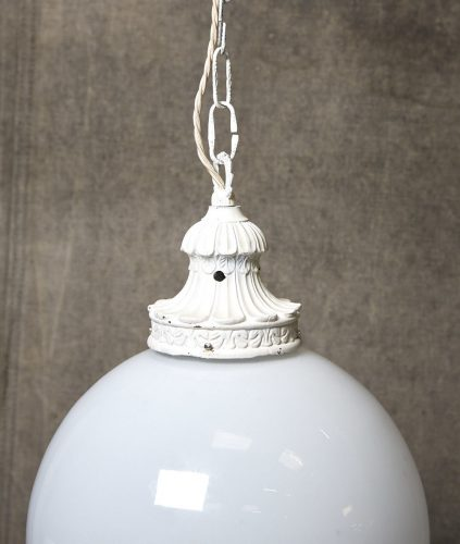 Floral-Ball-Hanging-Lamp-0004-e1568191682846