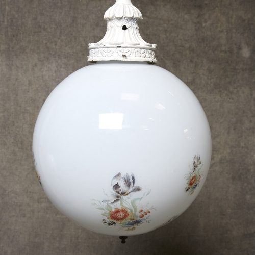 Floral-Ball-Hanging-Lamp-0006