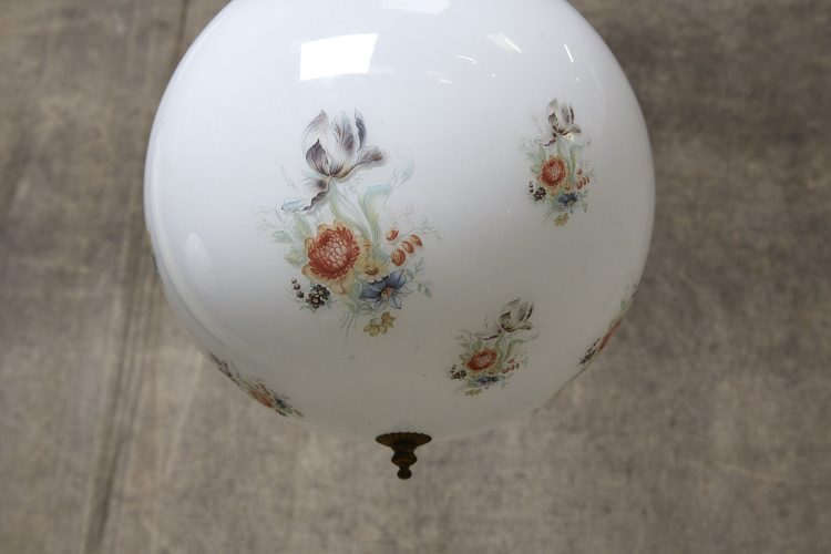 Floral-Ball-Hanging-Lamp-0009