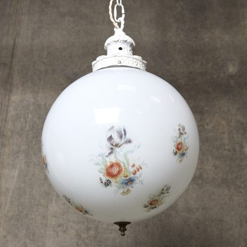 Floral-Ball-Hanging-Lamp-0010