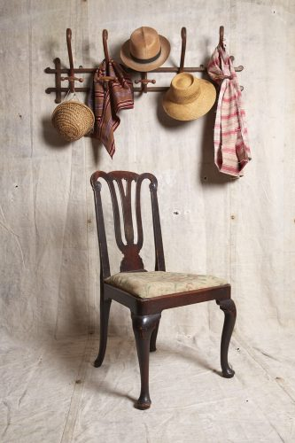 Floral-Seat-Chair-0006