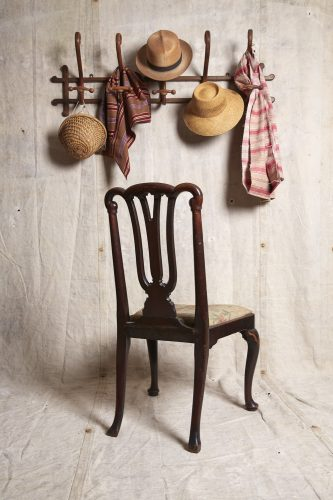 Floral-Seat-Chair-0008