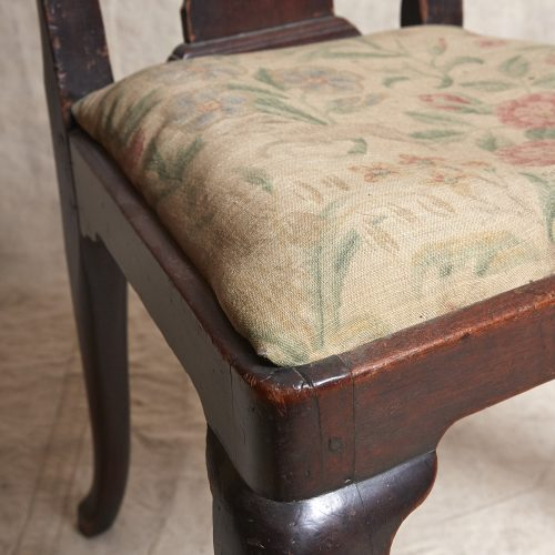 Floral-Seat-Chair-0014