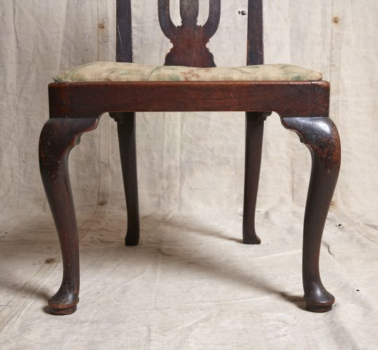 Floral-Seat-Chair-0016