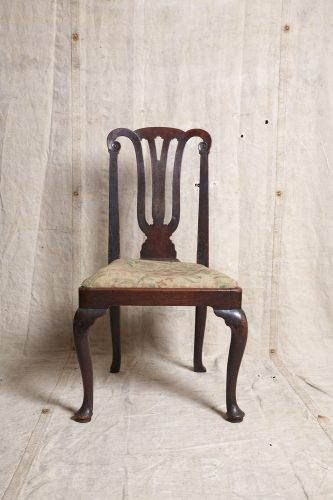 Floral-Seat-Chair-0018